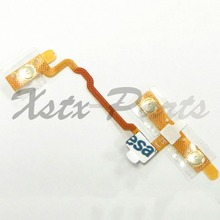 10PCS New Power Volume Button Flex Cable Ribbon For Apple iPod Touch 2nd Gen 3rd Gen