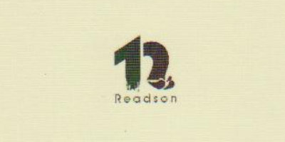 Readson