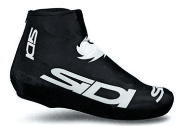shoe cover6