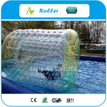 Free Shipping, Door To Door Delivery, Inflatable Roller Ball For Sale With Good Quality,
