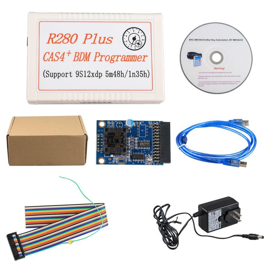 r280-plus-for-bmw-motorola-mc9s12xep100-chip-10