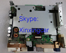 Mainboard for Denso Navigation CD player 86120-06390 DW468100-0257 USA Market Navigation system