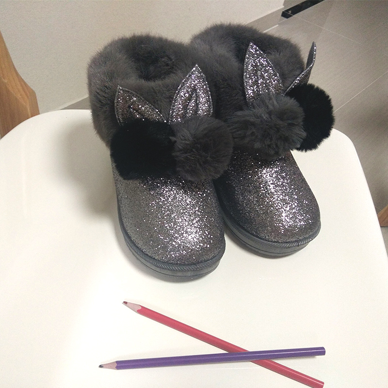 2018-winter-new-children-snow-boots-big-kids-leather-boots-warm-shoes-with-fur-princess-baby (1)