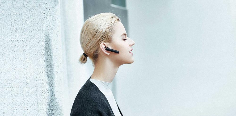 headset-14-01