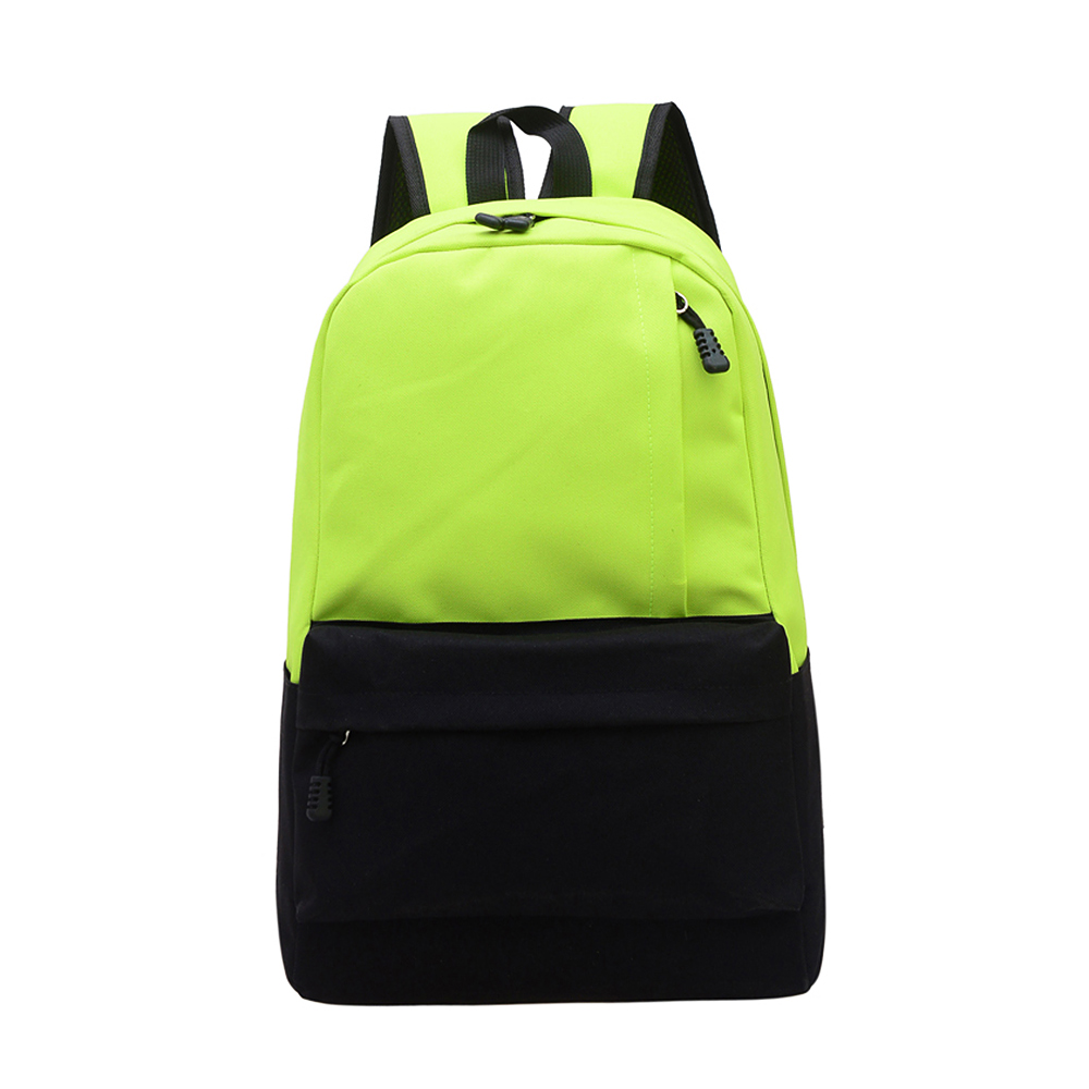 2017 New Men and Women Laptop Backpack Mochila Masculina Backpacks Luggage Mens Travel Bags Male Large Capacity Big Bag<br><br>Aliexpress