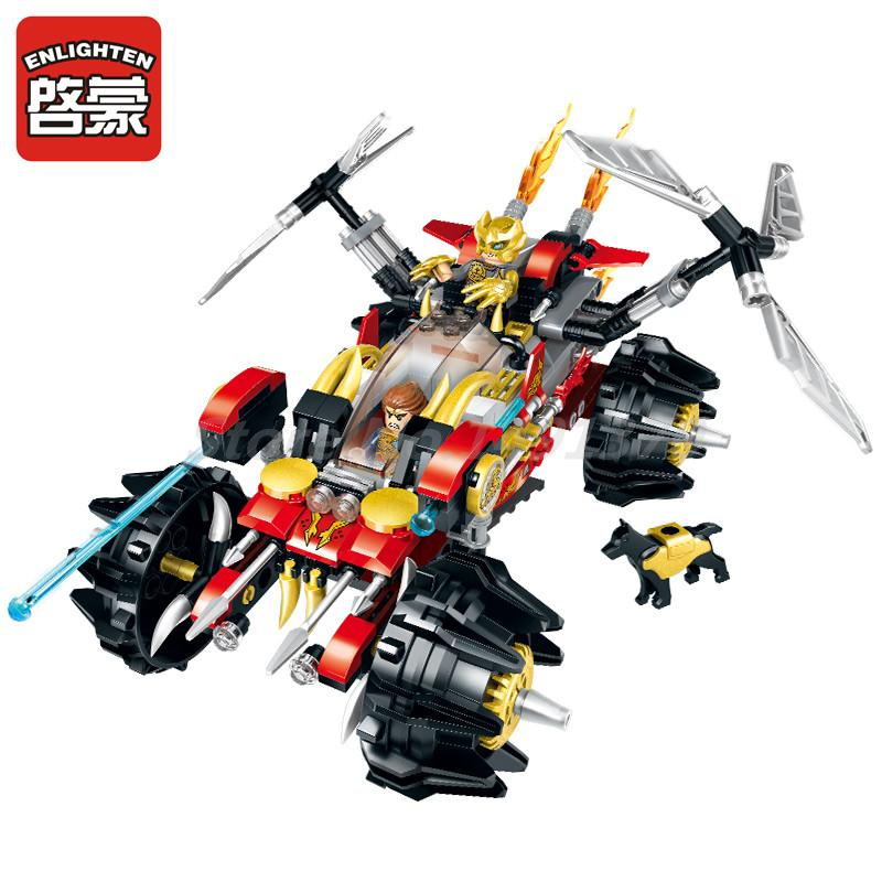 enlighten-building-block-creation-of-the-gods-demon-blade-truck-3-figures-462pcs-educational-bricks-toy[1]