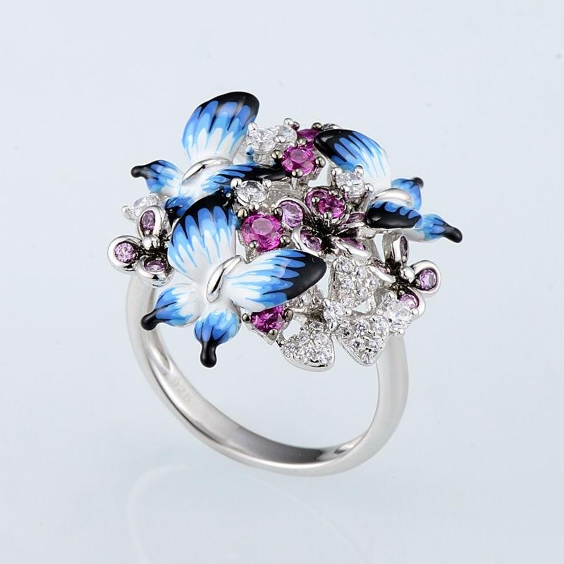 R308560ENASK925-Silver Ring-SV4