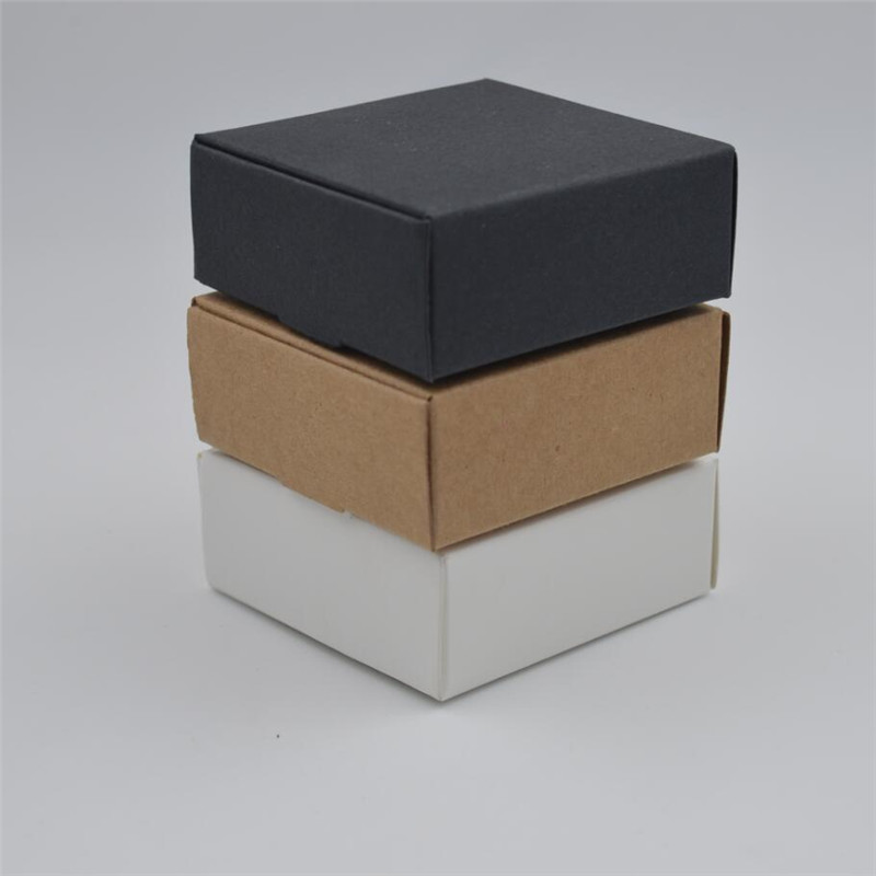 paper box (31)