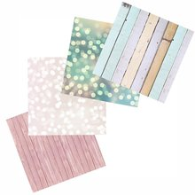 60x60cm Photography Backdrop Paper Pet photo background Waterproof Cake photos props,4 lovely Designs