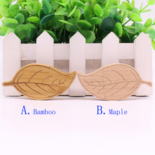 Gift Wooden Bamboo Leaves Tree usb flash drive pen drive 4GB 8GB 16GB 32GB 64GB customized pendrive memory stick U Disk