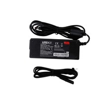 Free Shipping High Quality 12V 3A Power Adapter suit for 1W 5W 6W FM PLL Transmitter