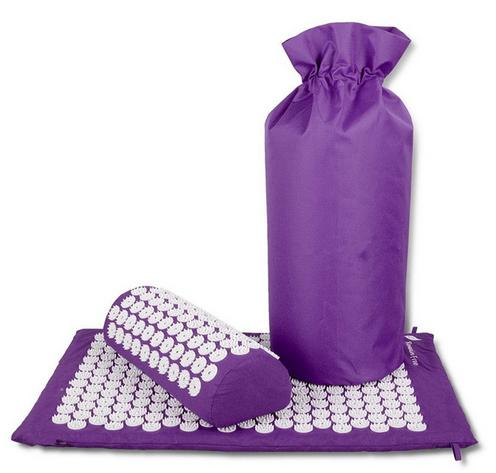 Massage-Spike-Yoga-Mat-Barbed-Exercise-Slim-Fitness-Pilates-Massage-Yoga-Mat-with-Bag-Acupressure-Mat (3)