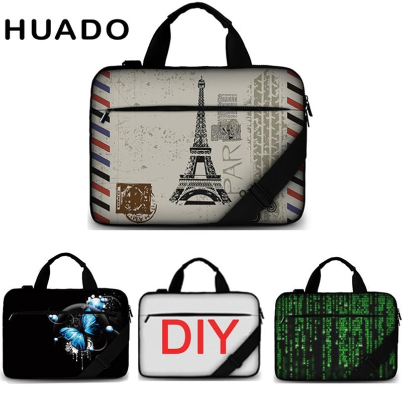 Отзывы о сумках для ноутбука с алиэкспресс