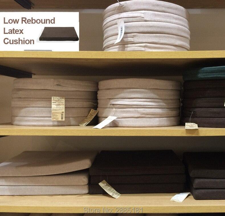 Square-compound-latex-cushion_01