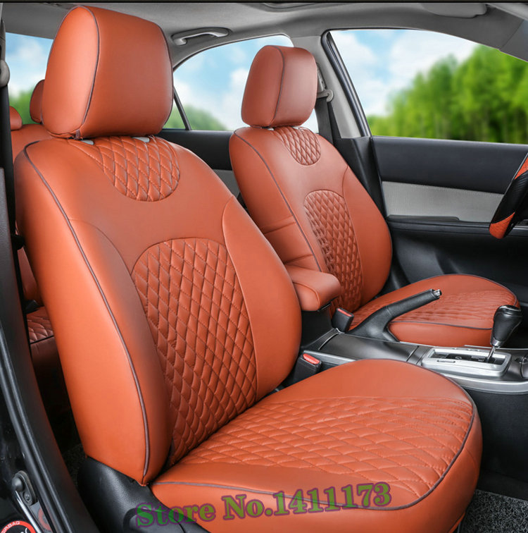793 seat covers cars (3)