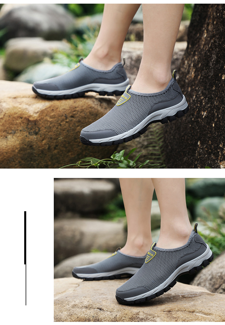 men summer shoes (12)