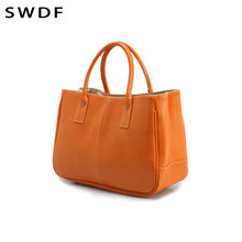 2017 designer handbags sac bandouliere femme big bag in luxury multiple color ladies hand bags cheap leather with good quality(China)