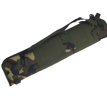Hot Sale 70cm Tactical Airsoft Rifle bag Hunting Paintball Shooting Gun Bag Military Army Carbine Rifle Case