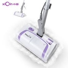 Small household electric multifunctional steam mop cleaning machine floor mopping machine high temperature sterilization HA195