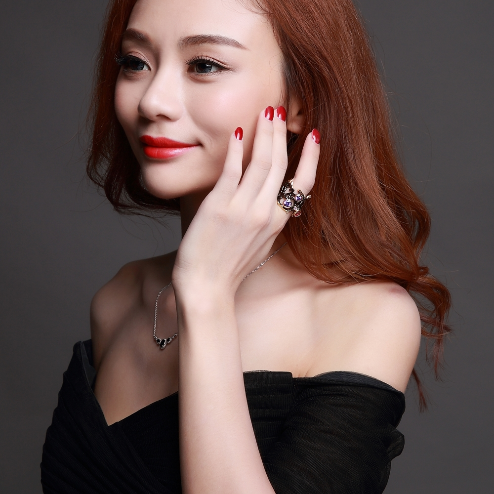 gothic rings (2)
