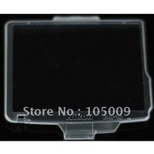 BM-10 bm10 LCD Monitor Cover Screen Protector for Nikon D90 camera