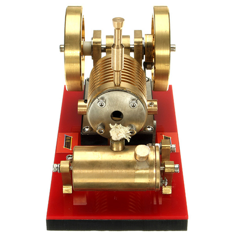 SH-02-Stirling-Engine-Model-Educational-Discovery-Toy-Kits-Educational-Toy-Gift-For-Children-Kits (2)