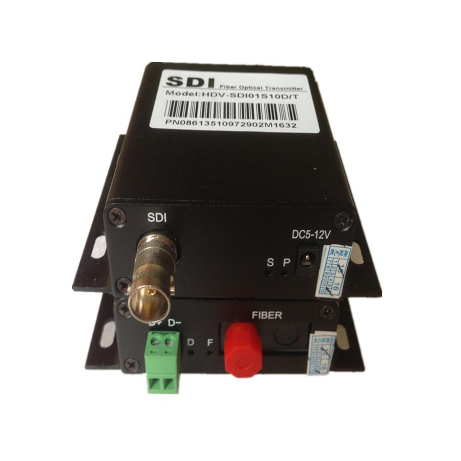 ZY-STF503(010)