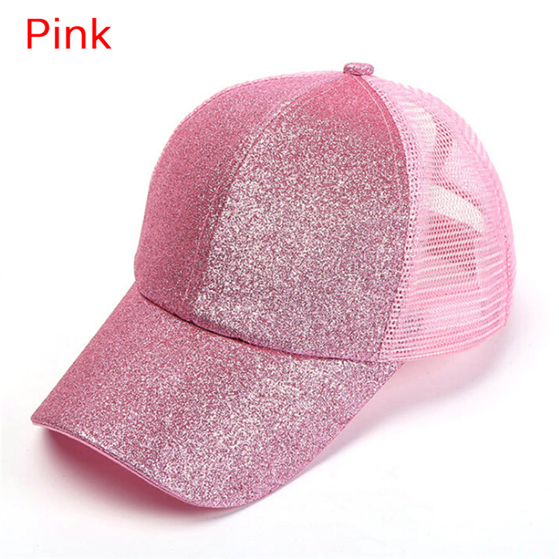 11. Boys love fitted cap for the fashionable design and practical use.  Unlike other hat d34991560726