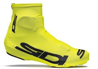 shoe cover7