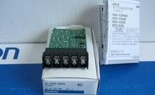 Brand New and original PLC CP1W-EXT01 Communication adapter one year warranty  free shipping