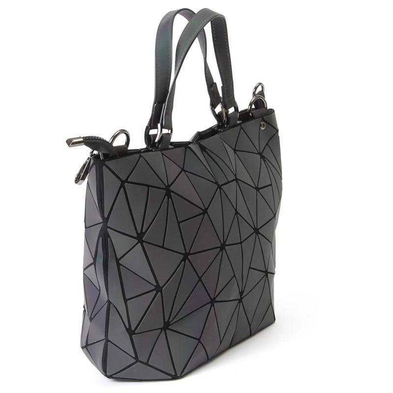 Women Messenger Bags (3)