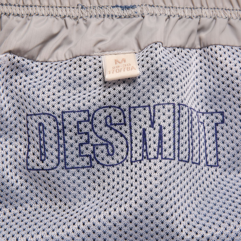 DESMIIT-men-s-swimming-trunks-sexy-solid-elastic-drawstring-swimwear-men-bathing-suit-gay-swim-shorts (1)