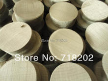 R=50 mm 80 mesh(ss304) stainless steel filter discs--50 pc per lot(China)