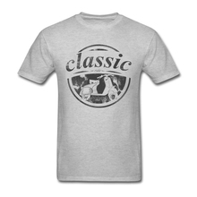 2017 New Classic Ride T Shirts Random Moto T-Shirt Round Neck XXXL Men Man's Short Sleeve Custom Tee Shirt