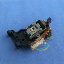 New Optical Laser Lens Pickup For Phlips Home Theater System HTS3357