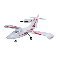 Dynam DY8968 Seawind Amphibious EPO 1220mm 4CH 2.4GHz RTF RC Airplane Plane Fixed Wing Aircraft Remote Control Toys Model(China)