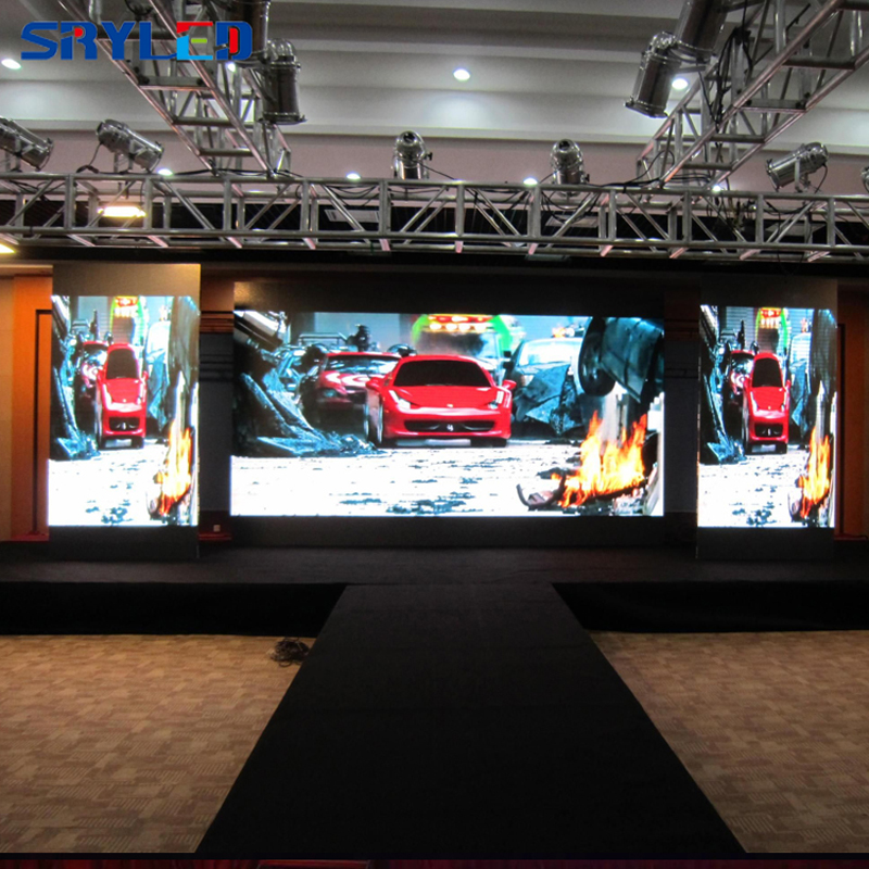indoor led screen (86)
