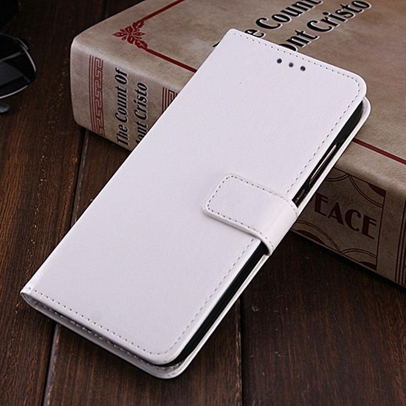 Retro PU Leather Flip Wallet Phone Case Cover sFor Huawei P Smart P20 Lite P10 Mate 20 Lite P20 Mate 10 Lite Y5 II P8 Lite 2017  (2)