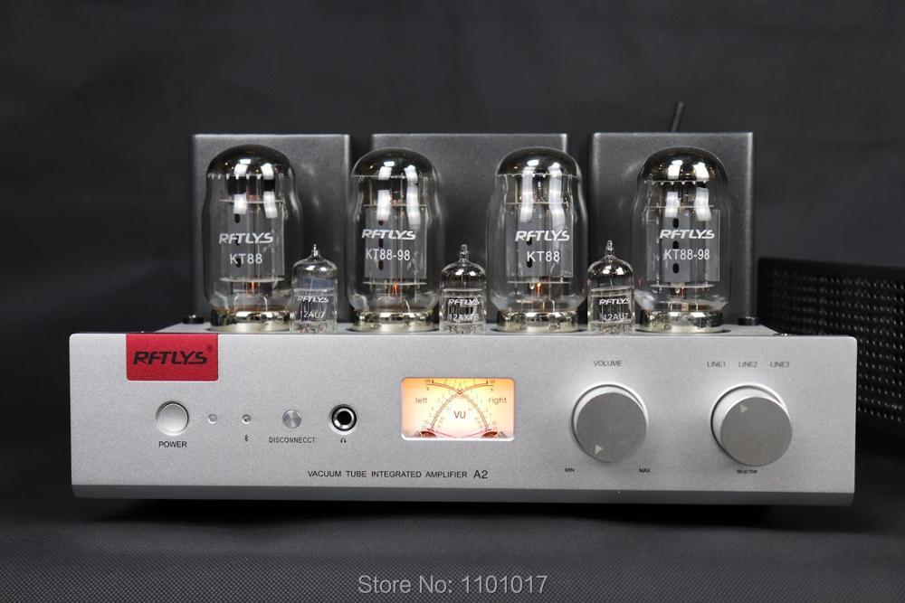 RFTLYS_A2_kt88_pp_tube-amp_Silver_1-2