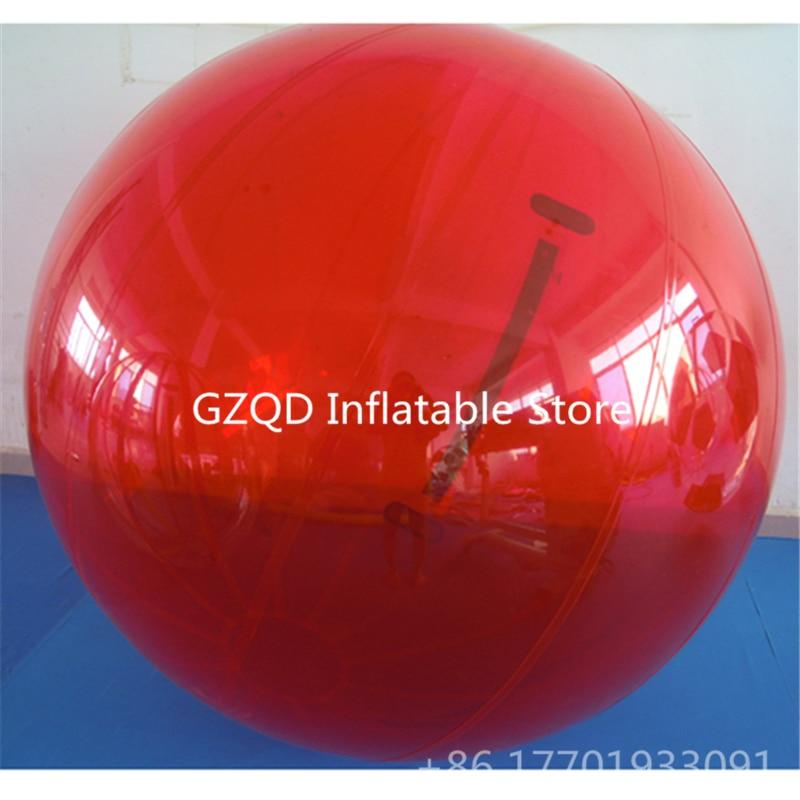 water ball24