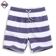 c9e67981e0 QIKERBONG Men's Beach Board Shorts Quick Drying Men Short Bottoms Bermuda  Custom Polyester Plus Big Size