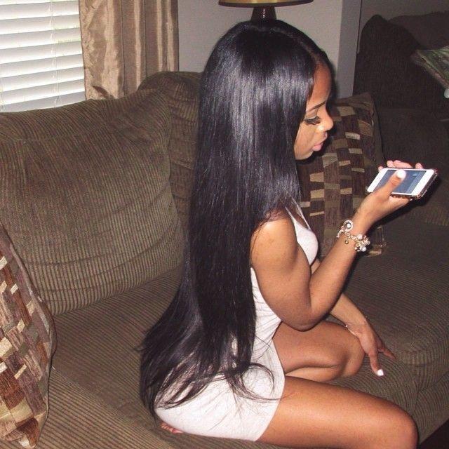 Queen Hair Indian Straight Virgin Hair 4Pcs Annabelle 8A Unprocessed Human Hair Weave Bundles Straight Raw Indian Virgin Hair<br><br>Aliexpress