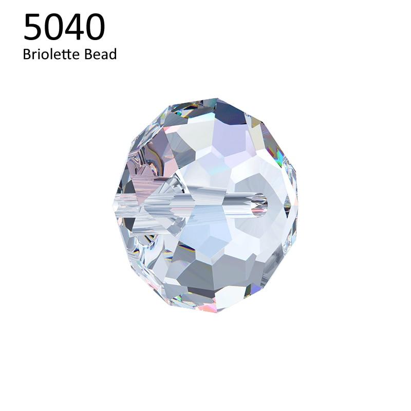 50402