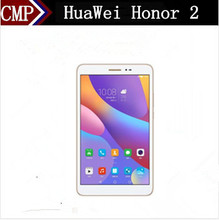 "Original HuaWei Honor 2 4G LTE Mobile Phone Snapdragon 616 Octa Core Android 6.0 8.0"" FHD 1920X1080 3GB RAM 32GB ROM OTG Tablet"