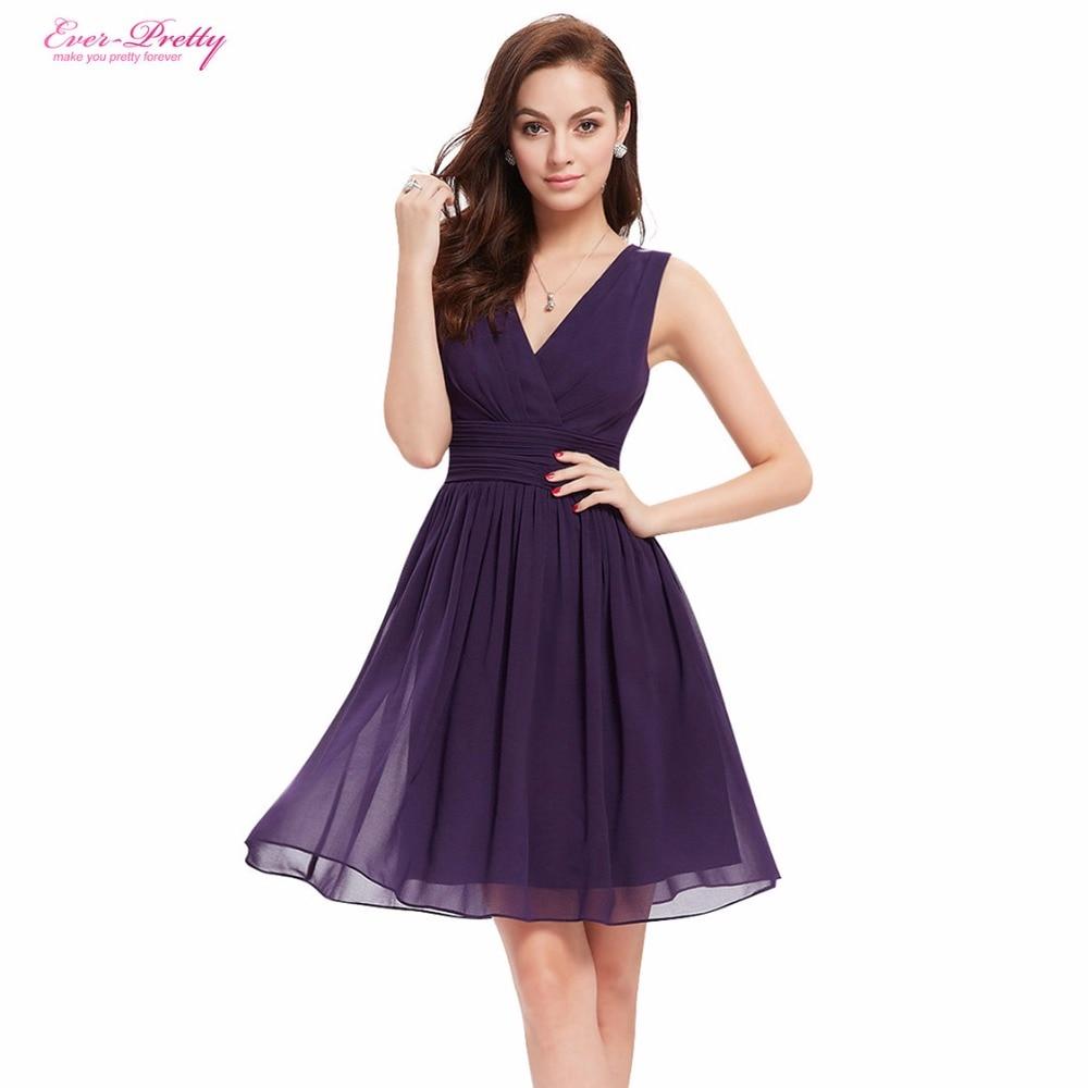 Homecoming Dresses Black Dress Charming Short Summer Ever Pretty Vestido Women  Dresses HE05270BK 2017 Homecoming Dresses-in Homecoming Dresses from  Weddings ... e63f9781d861
