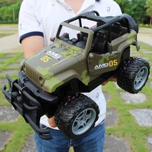 Buy Electric RC Car Remote Control car boy toys Dirt bike Climbing Cars Racing Model Off-Road high speed Vehicle Toy boys gifts for $30.00 in AliExpress store