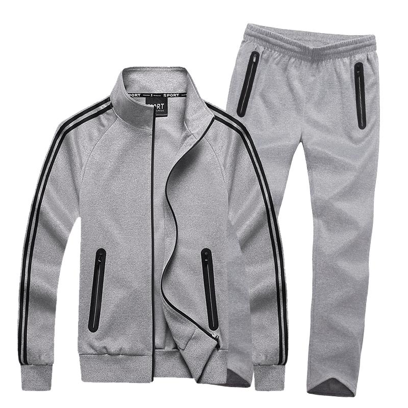 Sport Suit Men