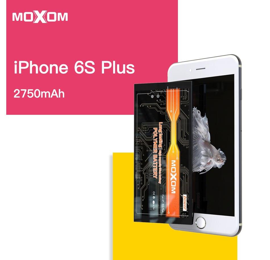 6S-Plus-_01