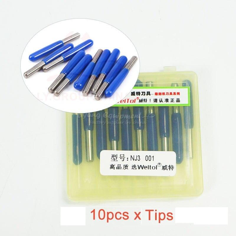 CNC 3018 PRO + laser (7)