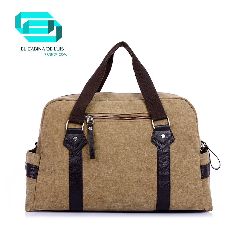 New Male Business Men Messenger Bags Canvas Mens Handbags Cross-Body Tote Bags Men Canvas Bag Casual Travel bolsa masculina<br><br>Aliexpress